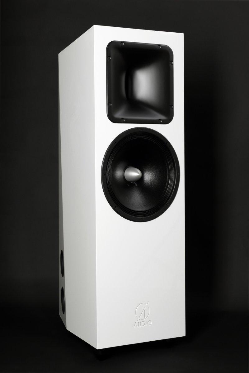 Ø Audio Icon, Hvit.jpg