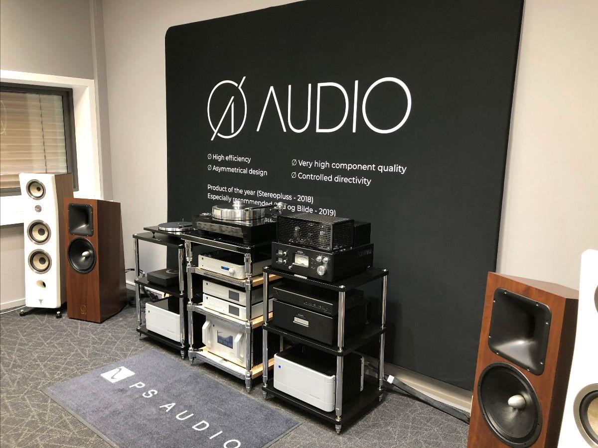 Ø Audio rom.jpg