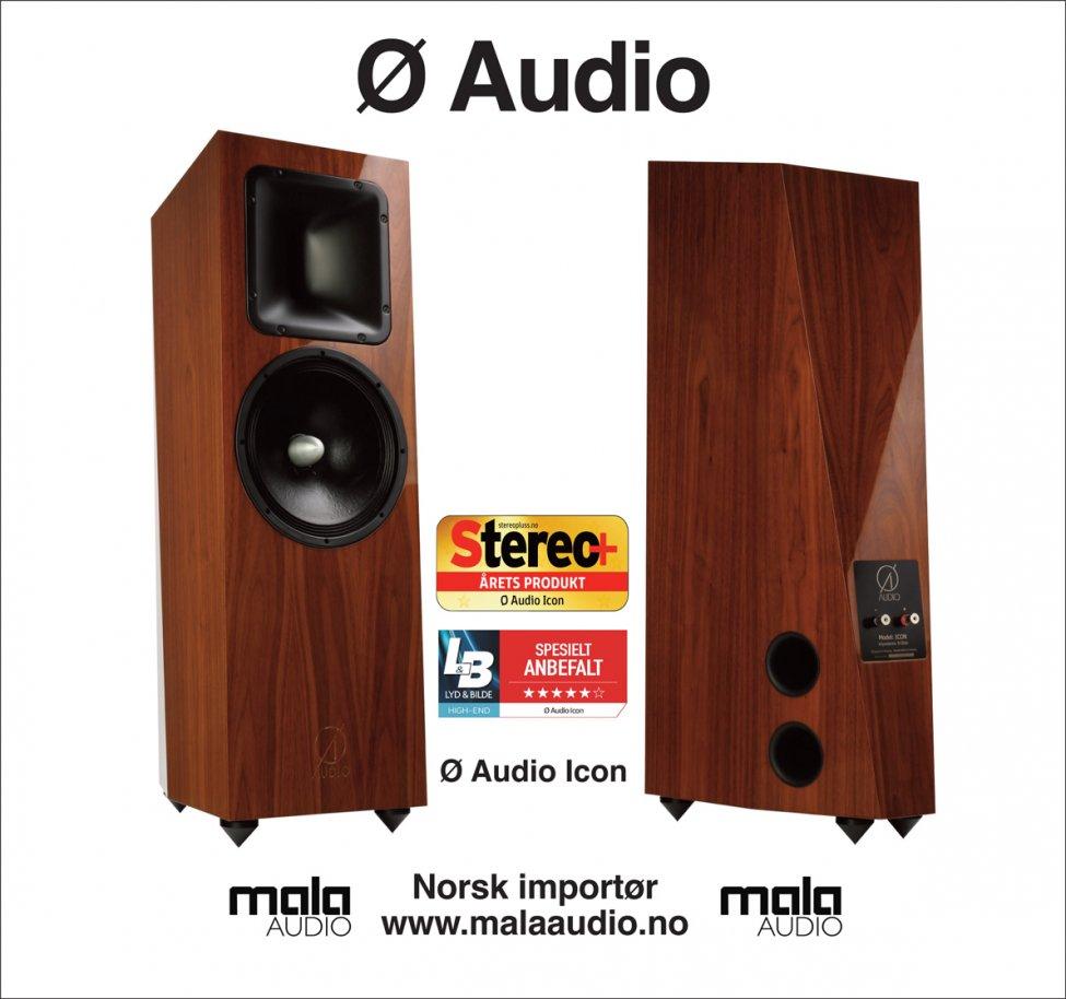 Ø_Audio_vindusplakat, 2.jpg