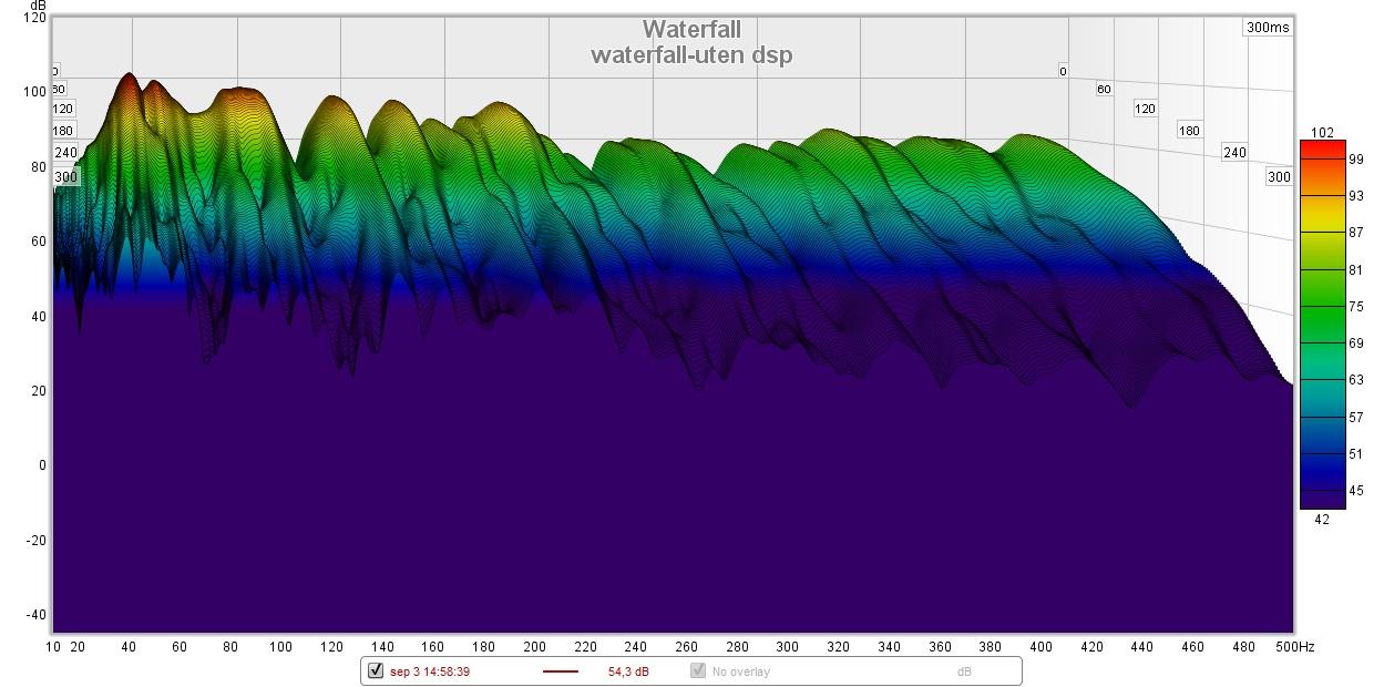 0-500waterfall_udsp.JPG