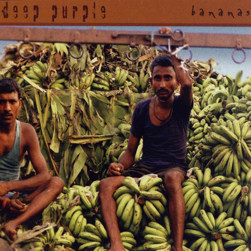 000.Bananas.jpg
