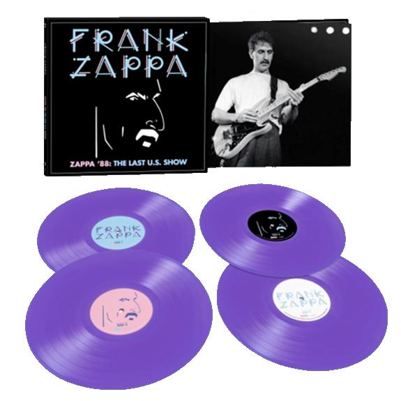000.Zappa.png