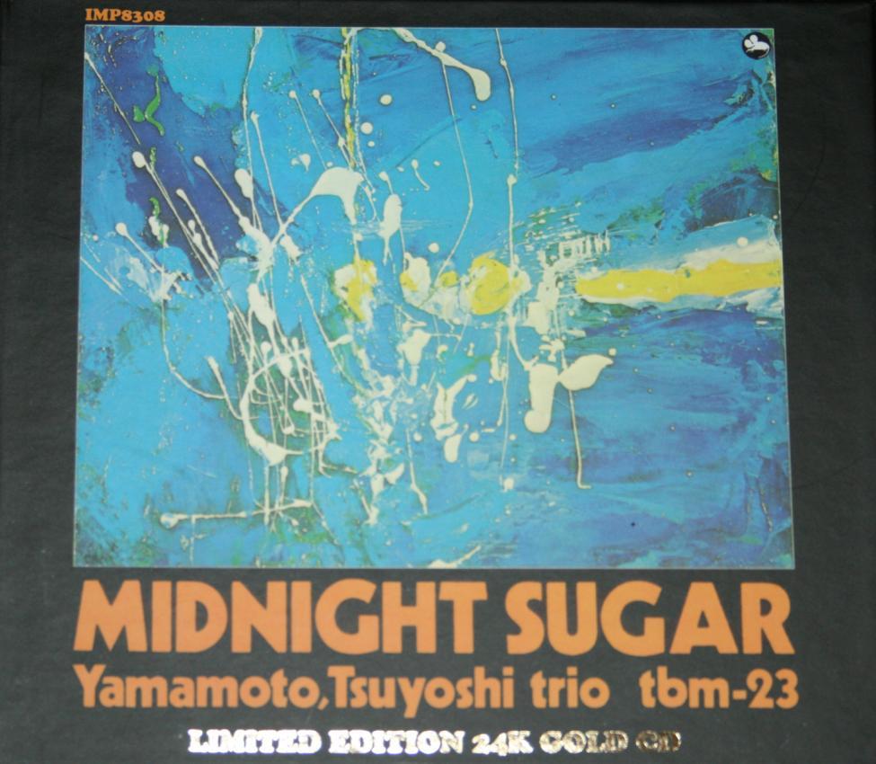 Navn:      001  Midnight Sugar  1500-72.jpg Visninger: 341 Størrelse: 100.2 Kb