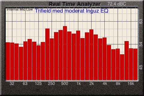 Navn:      012.JPG Visninger: 226 Størrelse: 74.2 Kb