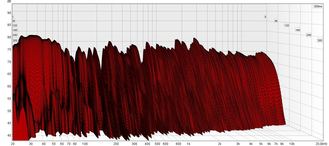 04.10.20 vannfall 20-20000.jpg