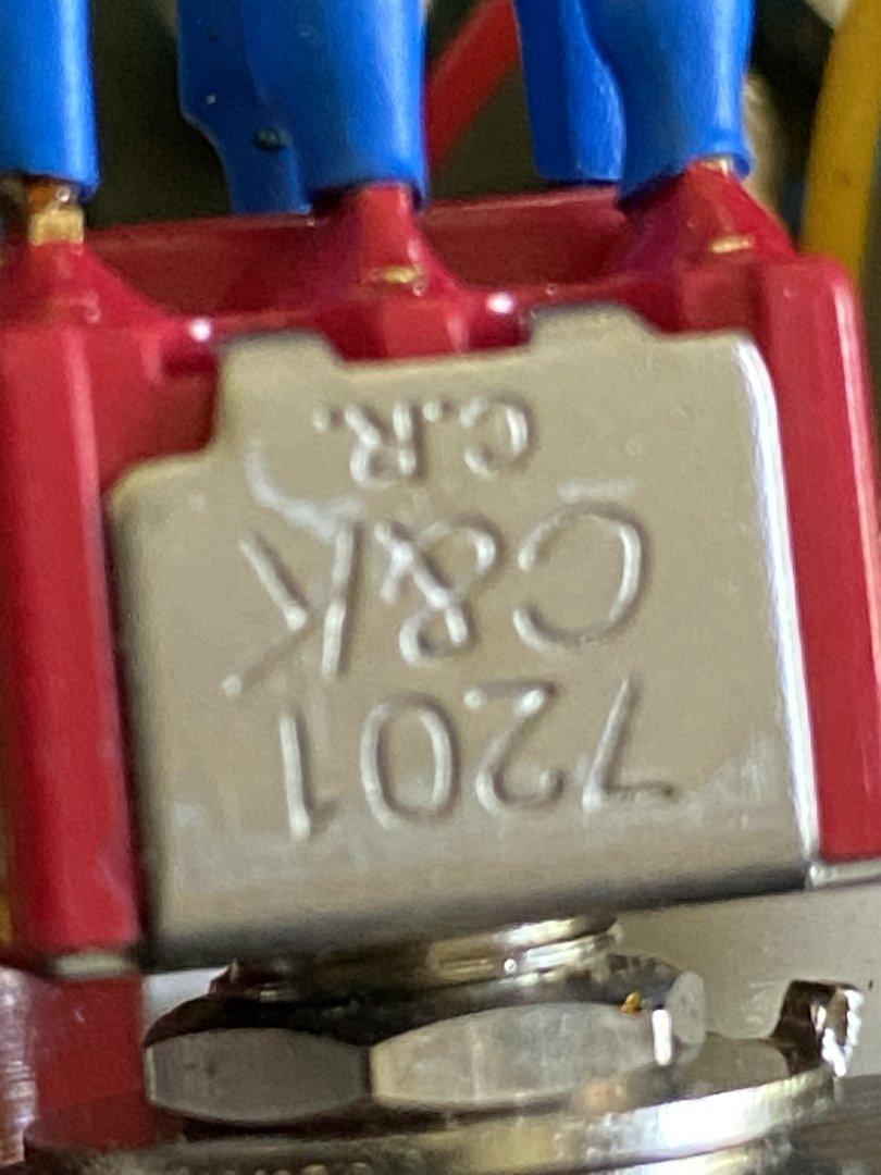 0555449B-9247-4DA8-8B26-21215C7E2F5A.jpeg