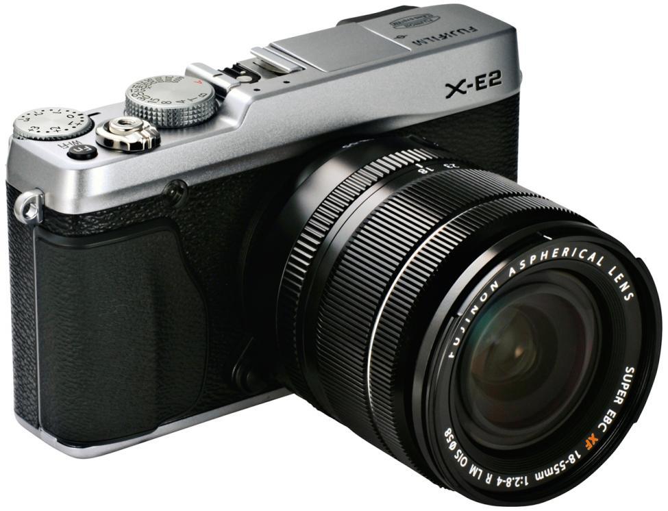 Navn:      06722596-photo-fujifilm-x-e2.jpg Visninger: 475 Størrelse: 84.1 Kb