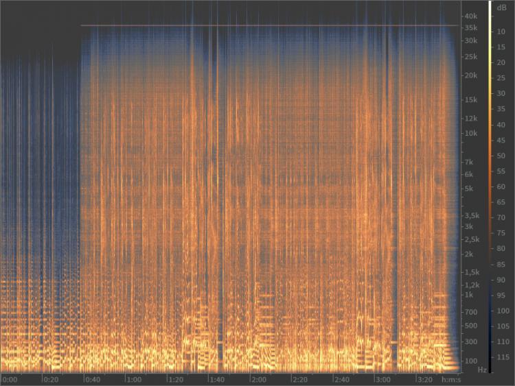 Navn:      07 - [Woong San - I'm Alright] - You And The Night And The Music.jpg Visninger: 156 Størrelse: 71.0 Kb