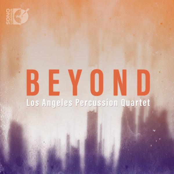 070217-Beyond-600.jpg