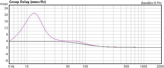 092E5BE1-EA6D-4FB8-96C1-1847D81C855E.jpeg