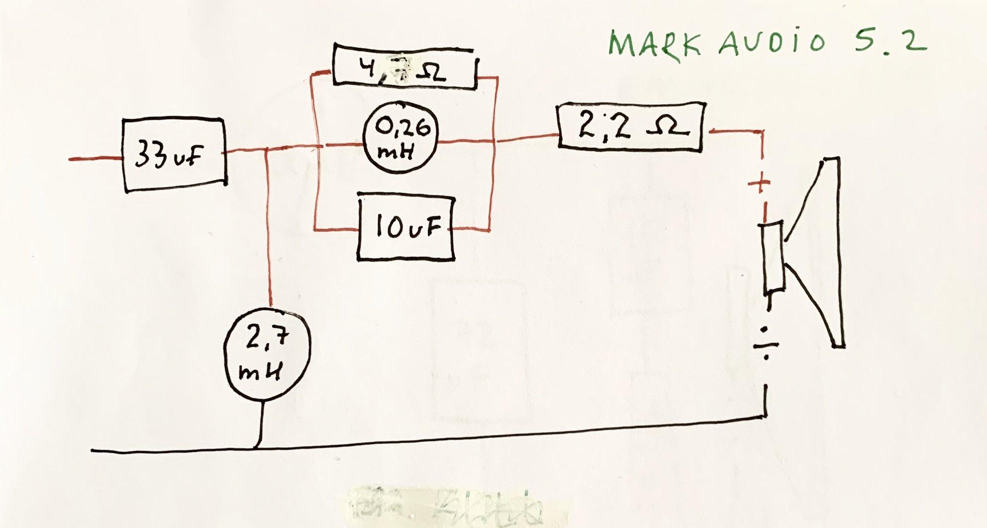 0A286EF4-D3E4-4065-8ABB-69E8F88CD7CD.jpeg