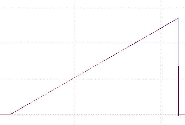 Navn:      1.2Mhz2.JPG Visninger: 177 Størrelse: 27.8 Kb