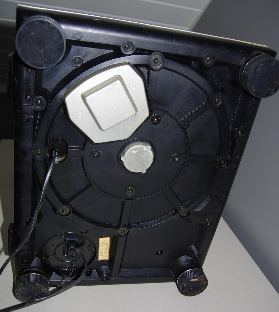 10  SL-1200MK2.jpg