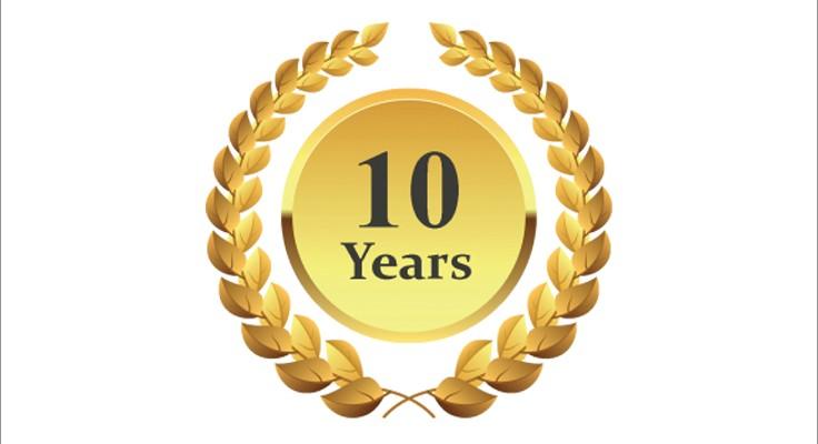 10-years-2-736x400.jpg