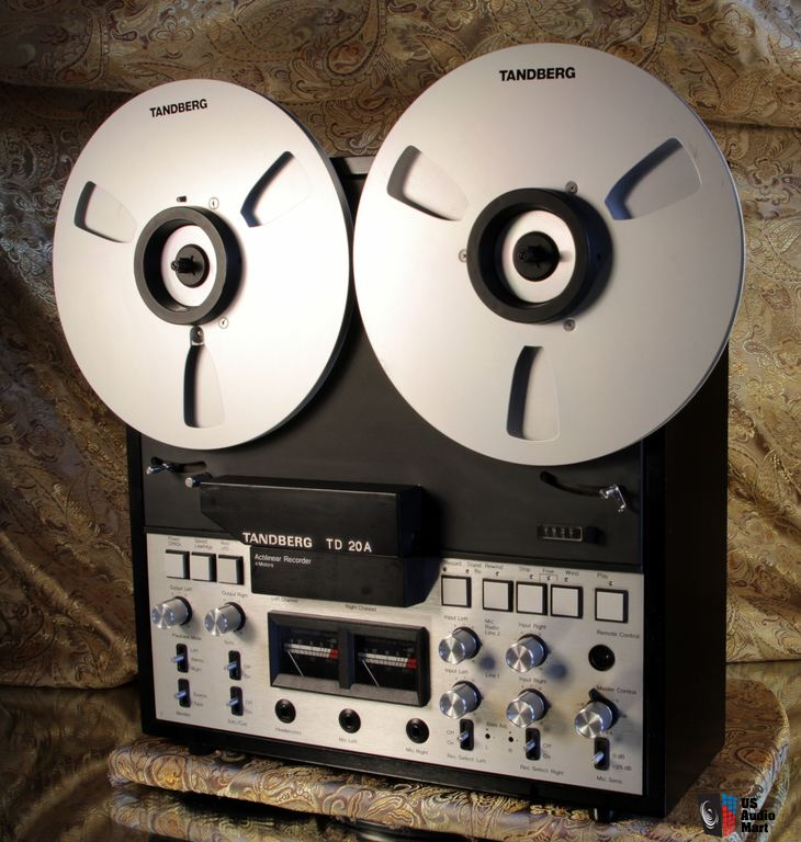 1001293-tandberg-td-20a-reel-to-ree-tape-deck-with-remote-control.jpg