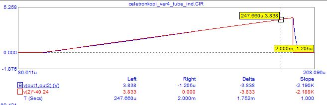 Navn:      100khz_baandbredee begraanset.JPG Visninger: 252 Størrelse: 29.5 Kb