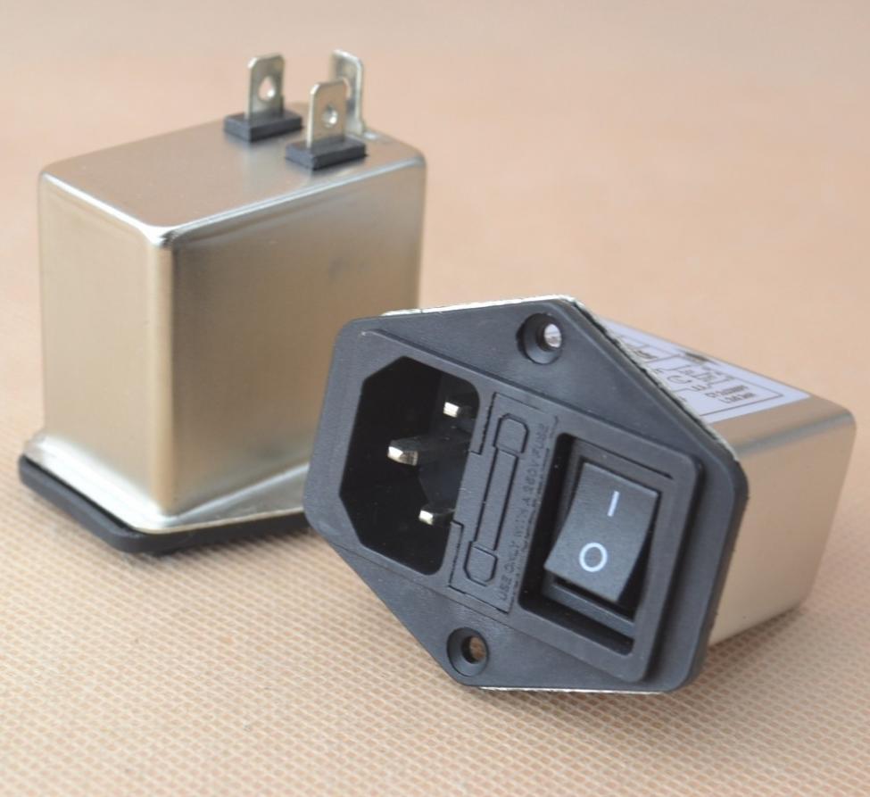 Navn:      10A-power-EMI-font-b-filter-b-font-CANNY-WELL-EMI-with-rocker-switch-font-b.jpg Visninger: 299 Størrelse: 63.7 Kb