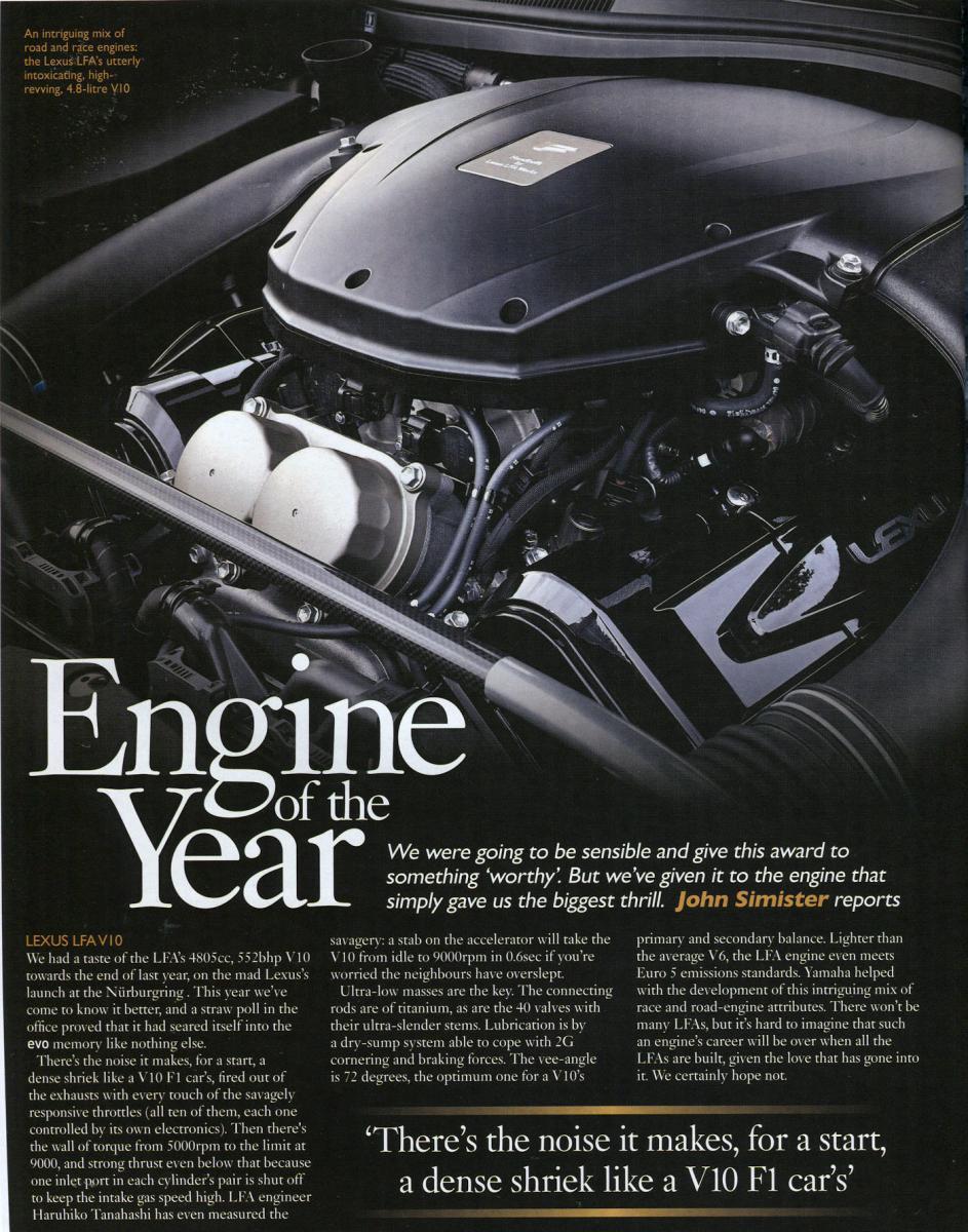 Navn:      11-01-02-lexus-lfa-engine-of-the-year.jpg Visninger: 294 Størrelse: 197.7 Kb