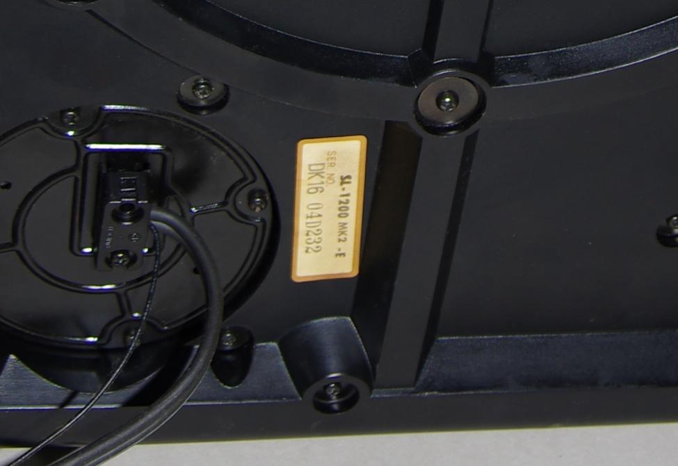 11  SL-1200MK2.jpg