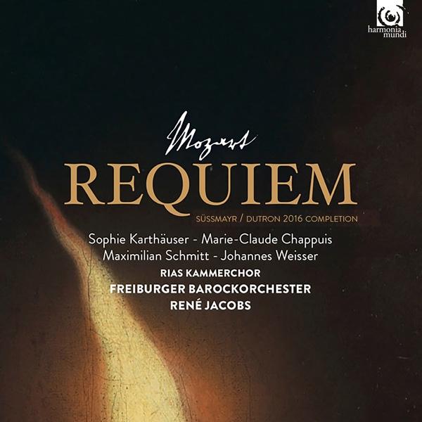 Navn:      111917-Mozart_Requiem-600.jpg Visninger: 144 Størrelse: 182.4 Kb