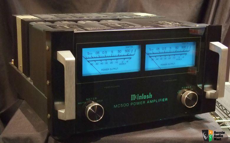 1185777-mcintosh-mc500-power-amplifier.jpg