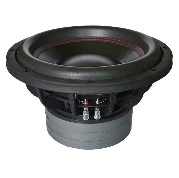 12-inch-subwoofer-car-audio-subwoofer-1500w.jpg