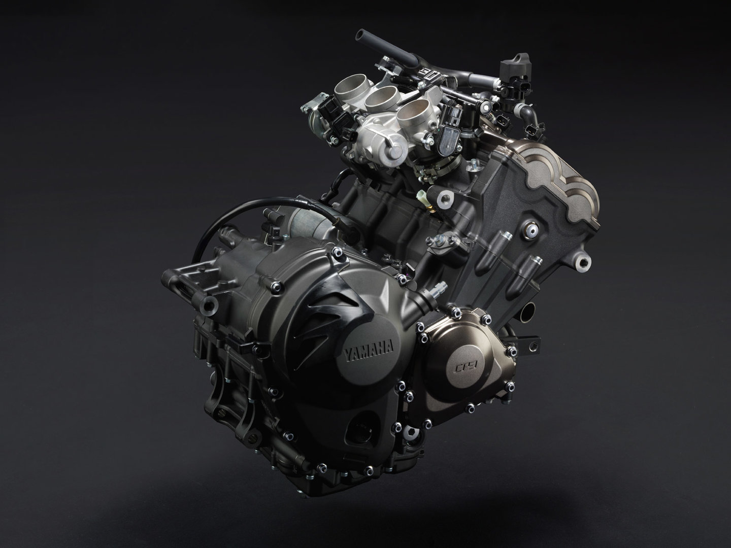 122-1306-05-o-2014-yamaha-fz-09-engine.jpg