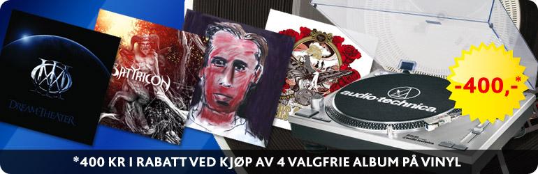 Navn:      130927-vinyl-400-770x250-no.jpg Visninger: 1691 Størrelse: 74.0 Kb