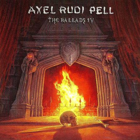 1317618044_axel-rudi-pell-the-ballads-iv.jpg