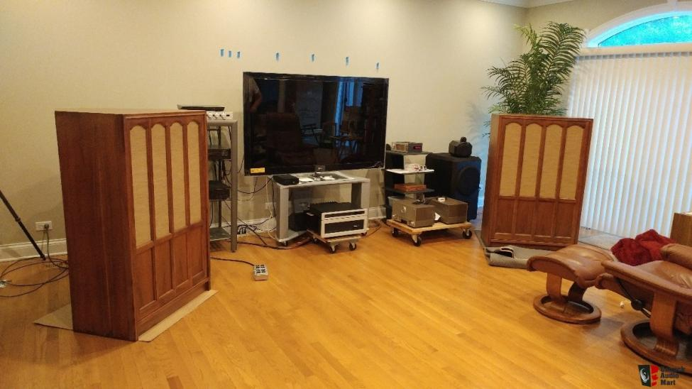 1387561-excellent-electrovoice-ev-patrician-800-speakers-pair-for-sale.jpg