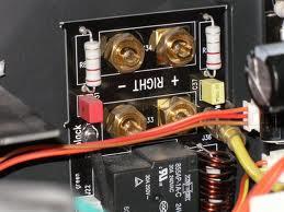 143713d1341518187-hvilke-egenskaper-ma-apparatene-ha-avsla-re-forskjeller-mellom-kabler-output-f.jpg