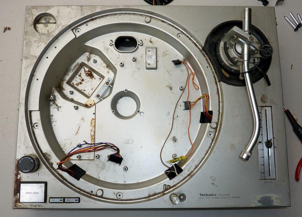 15  SL-1200MK2.jpg