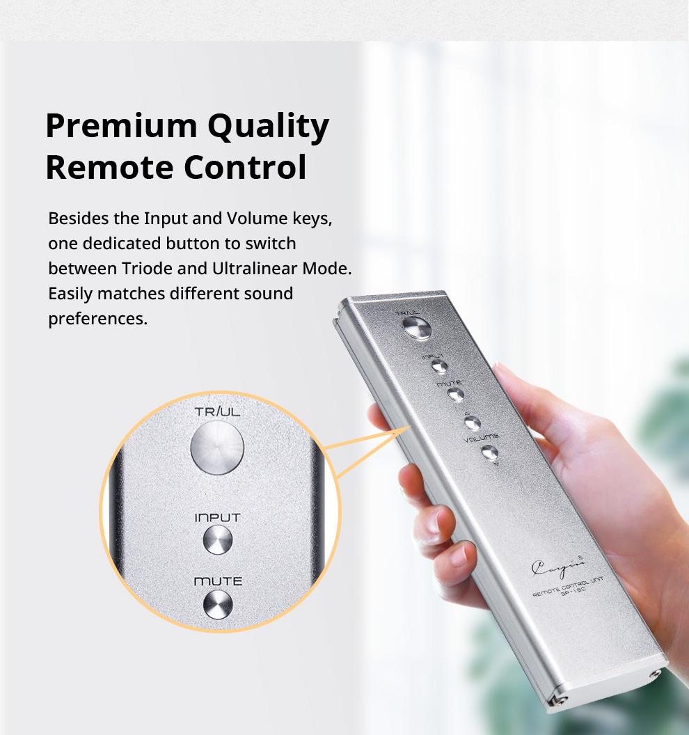 150 remote.jpg