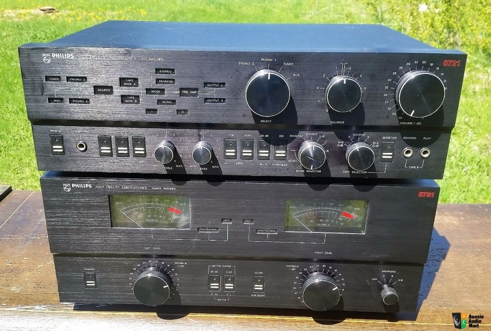 1547040-vintage-philips-high-fidelity-series-amp-5781-preamp-5721-high-end-components.jpg