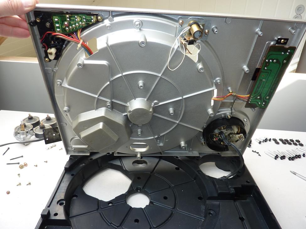 16  SL-1200MK2.jpg