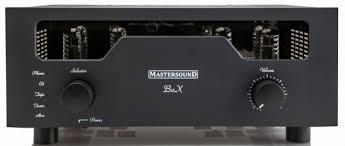 Bilderesultat for mastersound box review