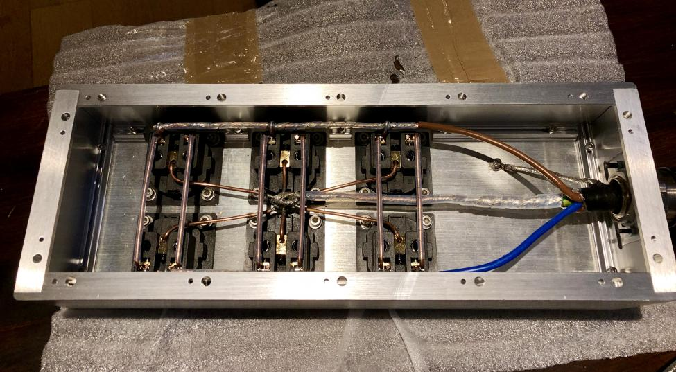 161165ED-70CC-4170-87F1-1AA727B7982F.jpg