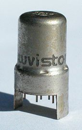 170px-6DS4NuvistorVacuumTube.jpg