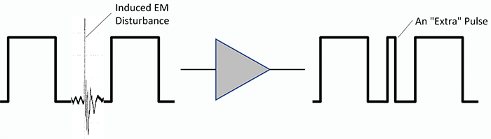 1710_F4_fig1.png