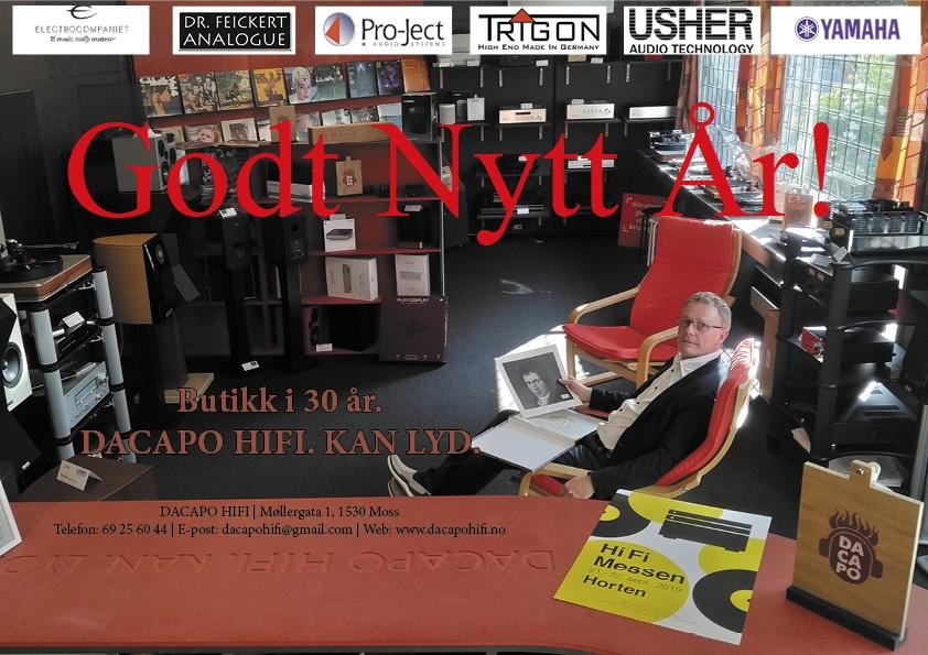 19 Godt nytt år Butikk 30 ÅR A4-WEB liggende MED TEKST.jpg