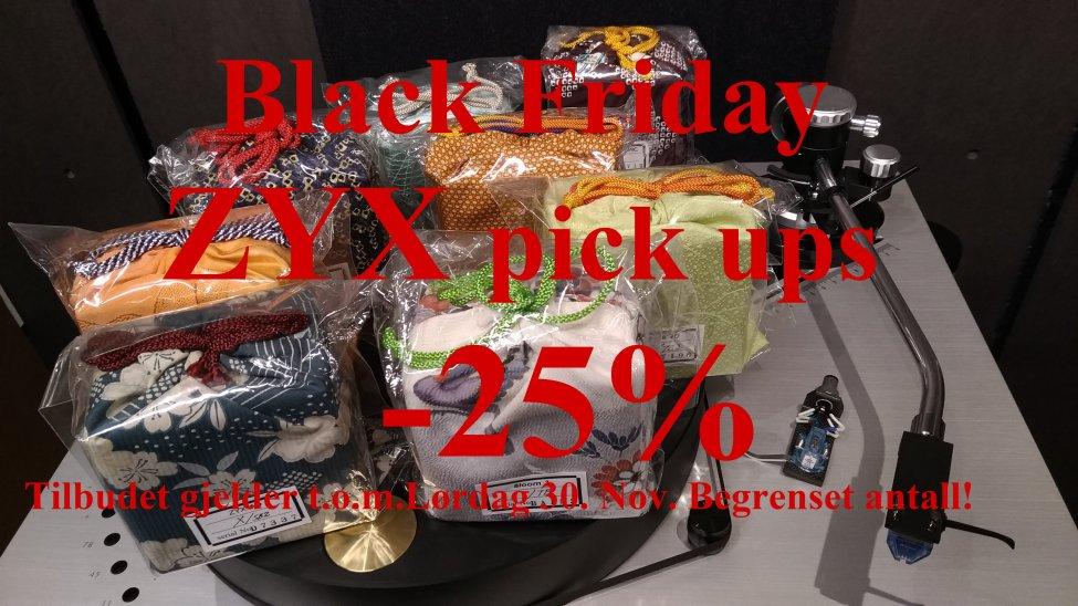 Navn:      19 Zyx Black Friday.jpg Visninger: 348 Størrelse: 130.7 Kb