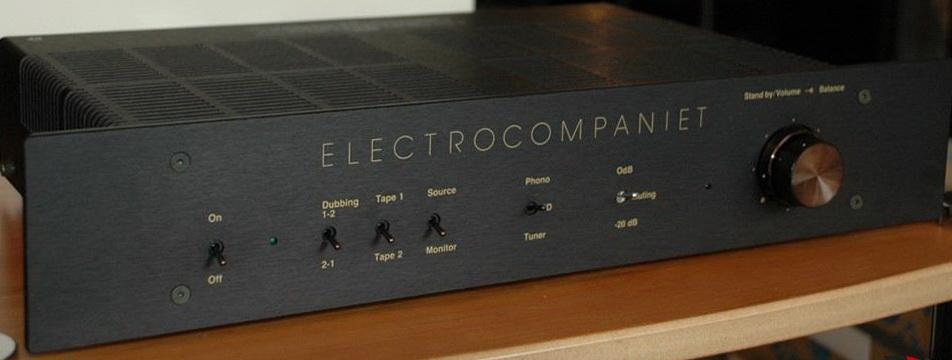 195802-electrocompaniet_ec1_preamplifier.jpg
