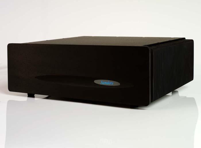 Navn:      1a.Magtech-ESL_Amplifier_Angle_Black 700-72.jpg Visninger: 893 Størrelse: 33.0 Kb