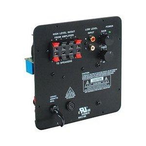 Navn:      20 Dayton Audio SA25 25W Subwoofer Amplifier .80.jpg Visninger: 4551 Størrelse: 12.9 Kb