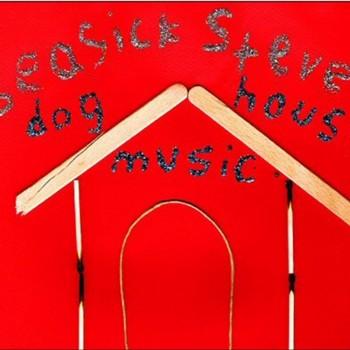 Blues hva lytter du til n side 26 for House music 2006