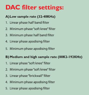 Navn:      2010s2-DAC-Filtersettings.jpg Visninger: 799 Størrelse: 56.8 Kb