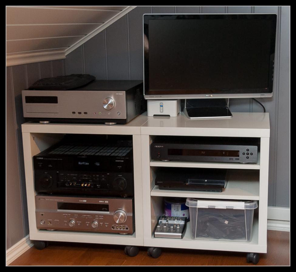 hvor f r man tak i dypt nok rimelig mediam bel for tiden. Black Bedroom Furniture Sets. Home Design Ideas