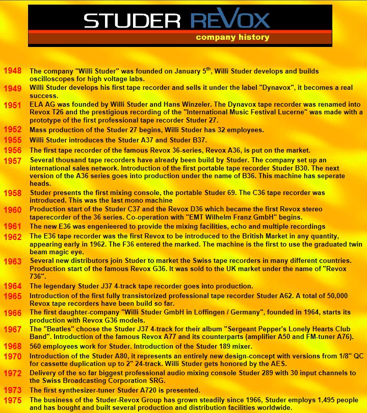 Navn:      2015-02-25 21_43_25-The Revox company history - Internet Explorer.png Visninger: 906 Størrelse: 270.6 Kb