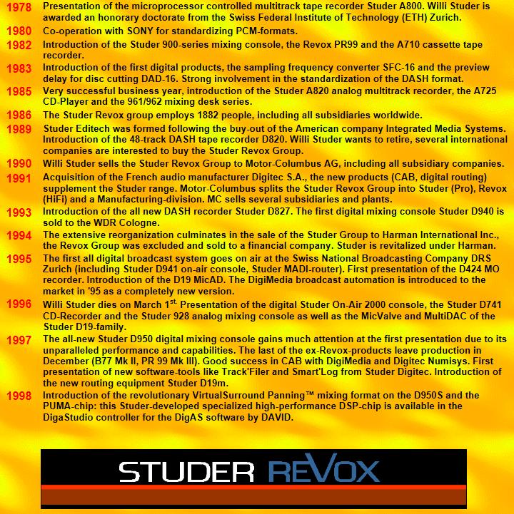 Navn:      2015-02-25 21_44_16-The Revox company history - Internet Explorer.png Visninger: 890 Størrelse: 243.6 Kb