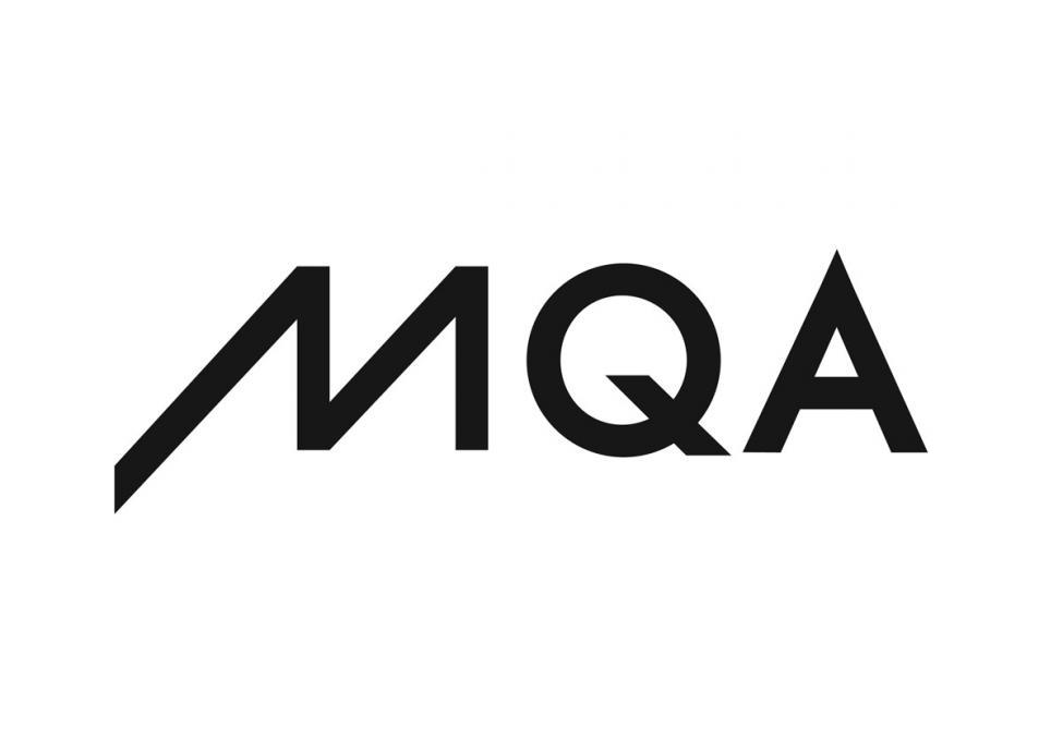 Navn:      20150521142240_MQA-Logo-Black-Web.jpg Visninger: 677 Størrelse: 21.5 Kb